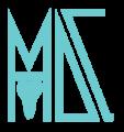 Haddad Medical & Dental Center Logo
