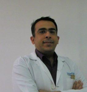 د. أبيشيك كشيترابال
